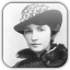 Margaret Sanger